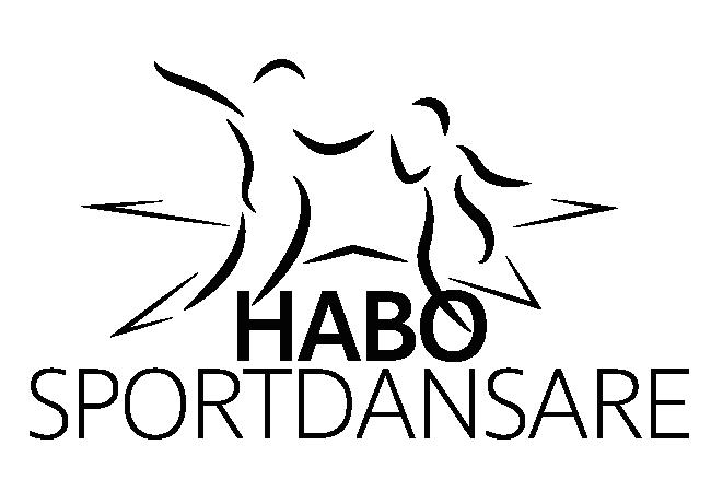 Habo Sportdansare